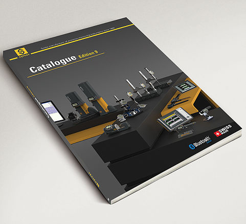 Catalogue e9