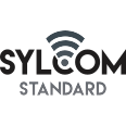 download Sylcom