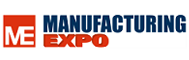 Manufacturing_expo_thailand.png