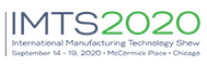 IMTS2020.png