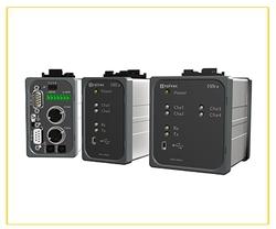 Multiplexer unit D302 / D304