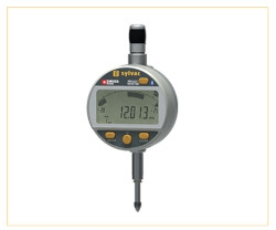 Digital indicator S_Dial WORK CBG