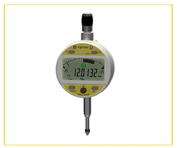 Digital indicator S_Dial WORK ANALOG NANO Smart