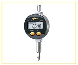 Mini digital indicator S_Dial S233