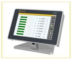 Digital display D400S