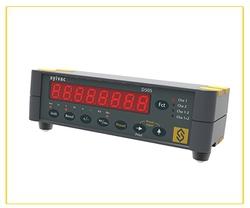 Digital display D50S
