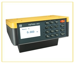 Digital display D80S
