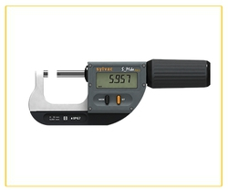 Micrometer S_Mike PRO