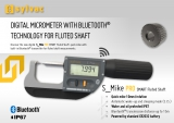 Flyer  Micrometer S_Mike PRO Point Smart
