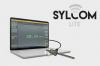 Sylcom LITE