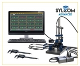 Sylcom Advanced