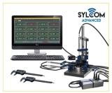 Sylcom Advanced