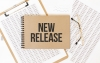 Sylcom release notes
