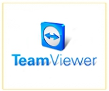 Sylvac Support Teamviewer